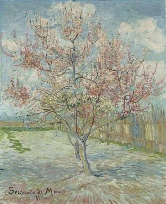 01c 花咲く桃の木.jpg