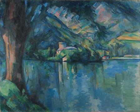 02 Lac d'Annecy.jpg