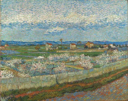 05 Peach Trees in Blossom.jpg