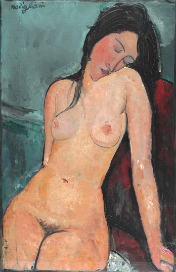 06 Female Nude 1916.jpg