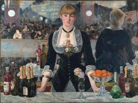 08 A Bar at the Folies-Bergere.jpg