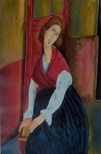 09 Jeanne Hebuterne.jpg
