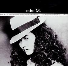 A1985 miss M..jpg