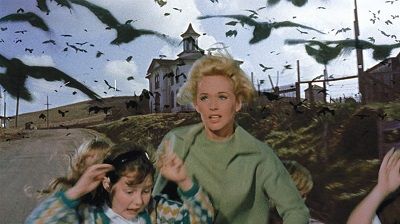 Alfred Hitchcock - The Birds.jpg