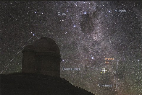 Alpha Centauri-2.jpg