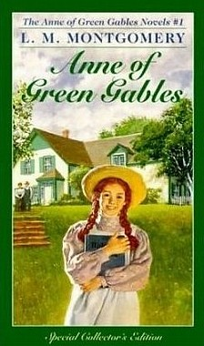 Anne of Green Gables - Puffin Books 1994.jpg