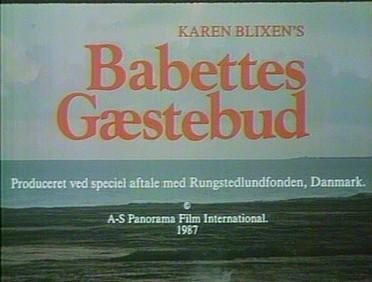 Babett00a.jpg