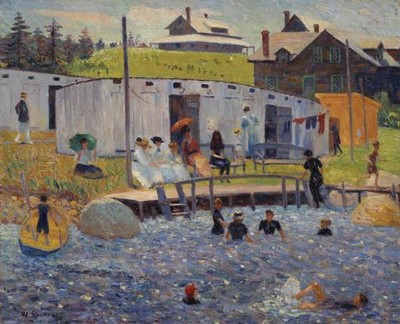 Barnes - Glackens - The Bathing Hour.jpg