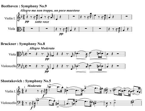Beethoven-Bruckner-Shostakovich.jpg