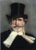 Boldini - Verdi.jpg
