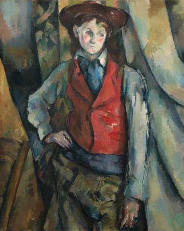 Boy in a Red Waistcoat.jpg