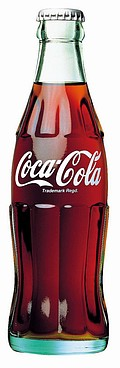 CocaCola - contour bottle.jpg