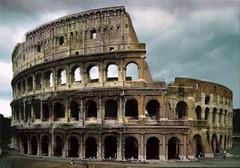 Colosseo2.jpg