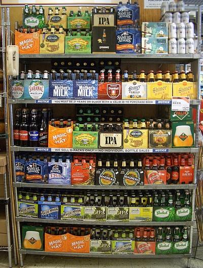 Craft Beer - Zaber's.jpg
