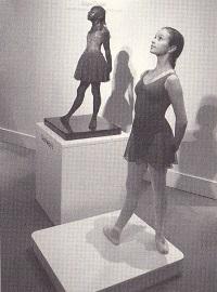 Degas' Danser and Royal Ballet Danser.jpg