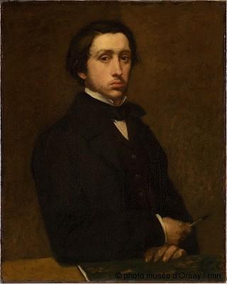 Degas - Self Portrait.jpg