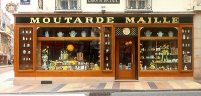 Dijon - Maille.jpg