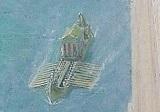 アルマ=タデマ 9:見晴らしのよい場所・ガレー船2.jpg