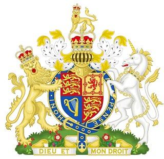 イギリスの国章.jpg