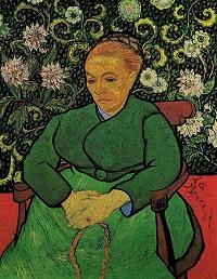 オーギュスティーヌ・ルーランの肖像.jpg