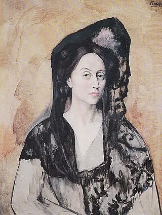 カナルス夫人の肖像.jpg