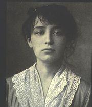 カミーユ・クローデル.jpg