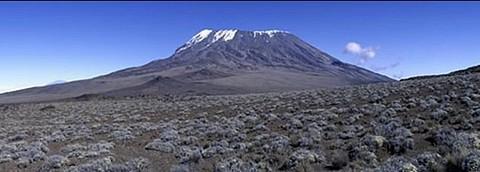 キリマンジャロ山.jpg