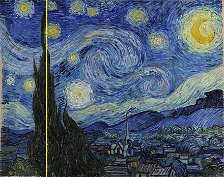 ゴッホ「星月夜」説明.jpg