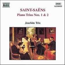 サン・サーンス「ピアノ3重奏曲」.jpg