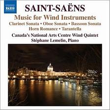 サン・サーンス「管楽器のための音楽集」.jpg