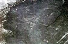 ナスカの地上絵.jpg