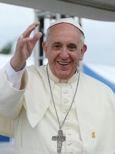 フランシスコ教皇.jpg