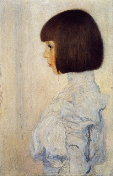 ヘレーネ・クリムトの肖像.jpg