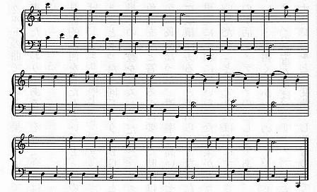 モーツァルトのメヌエット(原曲).jpg