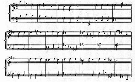 モーツァルトのメヌエット(変曲).jpg