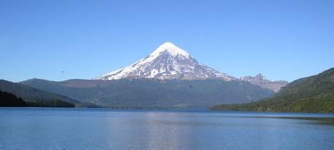 ラニン山.jpg