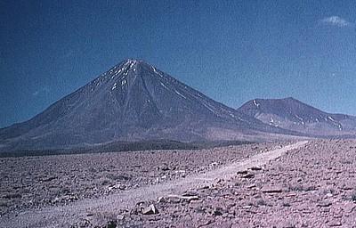 リカンカブール山.jpg