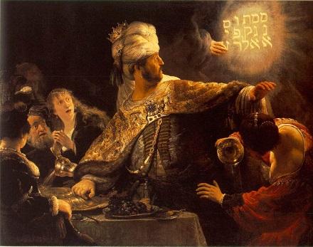 レンブラント「ベルシャザルの酒宴」.jpg