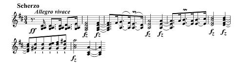 二長調ソナタ 第3楽章 A.jpg