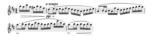 二長調ソナタ 第4楽章 E.jpg