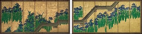 八橋図.jpg