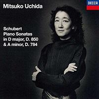 内田光子 シューベルト ピアノソナタ 17&14.jpg