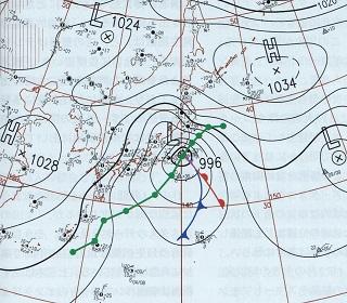 南岸低気圧(事例).jpg