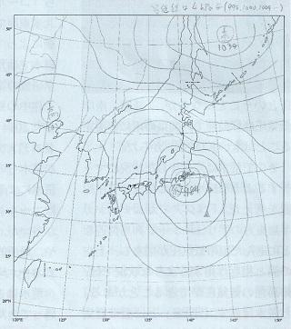 南岸低気圧(映画).jpg