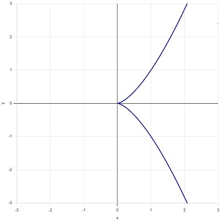 図D:尖点をもつ3次曲線.jpg