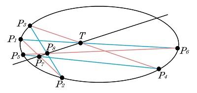 図P:パスカルの定理(2).jpg