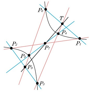 図Q:パスカルの定理(3).jpg
