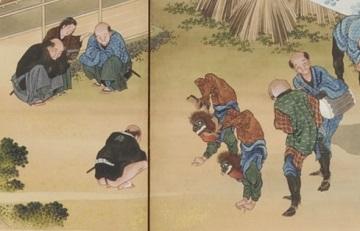 富士田園景図・左隻・部分1.jpg