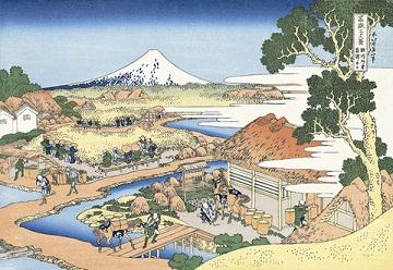 富嶽三十六景 駿州片倉茶園の不二.jpg