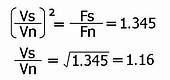 数式5.jpg